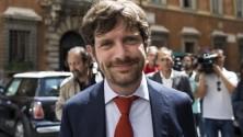Civati: 'Scissione Pd, follia di Renzi'