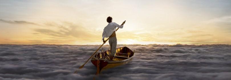 """Pink Floyd, il lungo addio. Il nuovo album si intitola """"The Endless river"""" (ma è nato vent'anni fa) -   foto"""