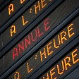Air France: i piloti dicono no alla proposta dell'azienda,  lo sciopero continua