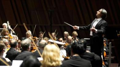 Opera, è polemica dopo l'addio di Muti Lascia anche direttore del corpo di ballo