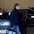 """Garlasco, il verdetto  dei periti: """"Per Stasi quasi impossibile non sporcarsi le scarpe"""""""