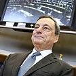 """Draghi all'Europarlamento: """"Ripresa perde impulso, riforme insufficienti"""""""