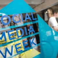 Social Media Week, un appello corale per un'Italia più digitale
