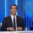La7, Giovanni Floris  a 'Otto e mezzo'   video