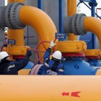 """Russia, Gazprom: """"Le sanzioni occidentali non ci fermeranno"""". Più petrolio alla Cina"""