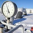 """Ucraina-Russia, Gazprom:  """"Le sanzioni occidentali  non ci fermeranno""""."""