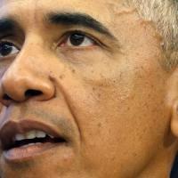 Obama scaglia l'arma aerea contro l'Is in Siria e spera in alleati arabi e curdi per...