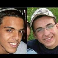 """Israele: """"Abbiamo ucciso i killer dei tre ragazzi ebrei"""". Blitz notturno dell'esercito a..."""