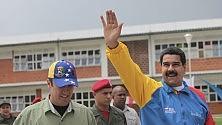 Venezuela, rischio crac inflazione al 60%