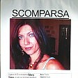 Pisa, chiuse le indagini su Roberta Ragusa: il marito accusato  di omicidio volontario e soppressione di cadavere