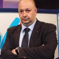 Gdf, sequestrata l'abitazione dell'ex segretario Ugl Centrella
