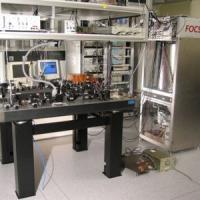 Orologi atomici, dal 2015 in Europa lavoreranno in rete