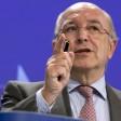 Concorrenza, l'Ue a Google:  se non arrivano concessioni  partirà lettera di obiezioni