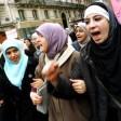 Turchia, il governo abolisce il divieto di velo islamico  nelle scuole superiori