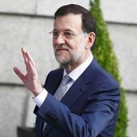 """Spagna, il governo ritira la riforma dell'aborto. Rajoy: """"Non c'è consenso sufficiente"""""""