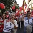 Spagna, il governo ritira  la riforma dell'aborto