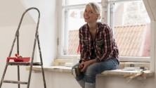 Autunno: consigli pratici per rinnovare la casa