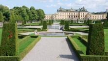 Giardini reali di Svezia da Drottningholm a Sofiero