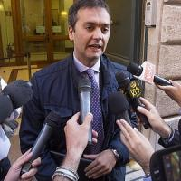 """Lavoro, emendamento della minoranza: """"Articolo 18 per i neoassunti dopo tre anni""""...."""