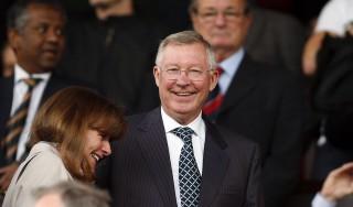 "Golf, Ryder Cup: sir Alex Ferguson ""motivatore"" squadra Europa"