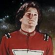 All'asta il vestito di Mork l'alieno di Robin Williams