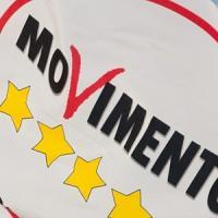 M5s, a Reggio Calabria il candidato sindaco scelto con le liste bloccate