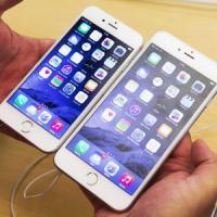 iPhone 6, prevendita anche in Italia. Boom per il 6 Plus