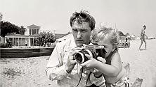 Dennis Hopper fotografo e i favolosi Anni Sessanta