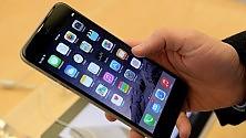iPhone 6 in prevendita anche in Italia boom Plus
