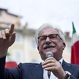 """Bonanni lascia guida Cisl """"Sul lavoro non si cambia"""""""