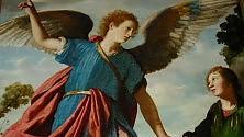Angeli custodi, chi ci crede è più prudente