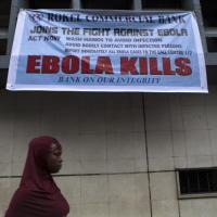 """Ebola, esperti Usa: """"Oms sottostima epidemia. Contagiati 20mila, a gennaio potrebbero..."""