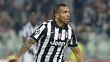 """Juve riduce perdite ricavi su, resta il """"rosso"""""""