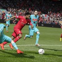 Fifa contro Pes, torna la sfida: videogiochi di calcio sempre più realistici