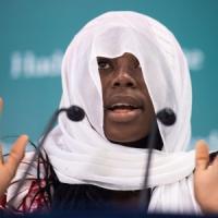 Nigeria, liberate alcune delle centinaia di ragazze rapite da Boko Haram