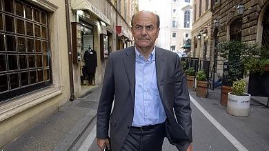 """Lavoro, Bersani contro Renzi """"Governa col mio 25%, mi rispetti"""" Minoranza Pd presenta modifiche"""