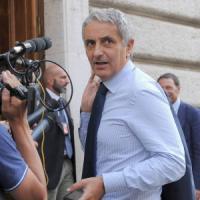 """""""Vitalizio anche con la fine anticipata della legislatura"""". Ncd fa retromarcia sulla norma"""