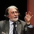 Palermo, altra intimidazione  per il procutore Scarpinato Scritta di minacce davanti alla porta dell'ufficio