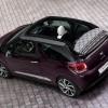 """Citroën, strategia """"DS""""  fra passato e futuro"""