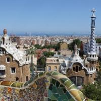 Problemi urbani addio: le cinque smart city che hanno vinto la sfida
