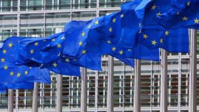 """""""I soldi del bilancio Ue sono finiti"""" A rischio anche il piano Erasmus"""