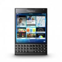 BlackBerry riparte dal Passport. Sorpresa, lo smartphone è quadrato