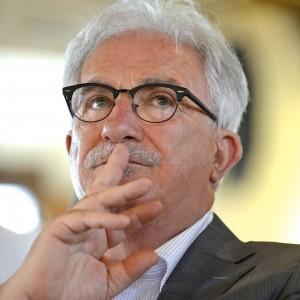 """Bonanni: """"Non lascio per l'articolo 18. Ma con Renzi finisce l'autorevolezza del potere politico"""""""