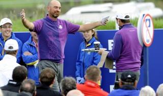 Golf, Ryder Cup: dove l'Europa diventa una squadra