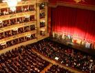 Crisi della lirica, anche a Parma