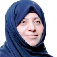 Is, uccisa pubblicamente a Mosul l'attivista irachena Samira Saleh al-Naimi
