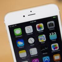 Apple ritira l'aggiornamento di iOS8, troppi bug