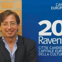 """Un mosaico di culture per Ravenna2019. """"La nostra candidatura è della comunità"""""""