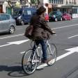 La bicicletta vince sull'auto Ora più tutele per chi pedala