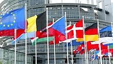 Editori all'Ue: fermate il monopolio di Google